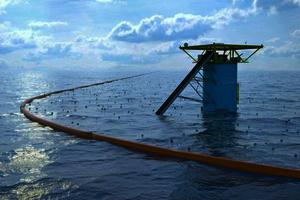 Ocean-cleanup-nottoyer-mer