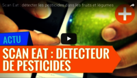 Scaneat-detecteur-pesticides