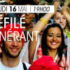 Defile_itinerant-96